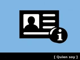 quien-icon